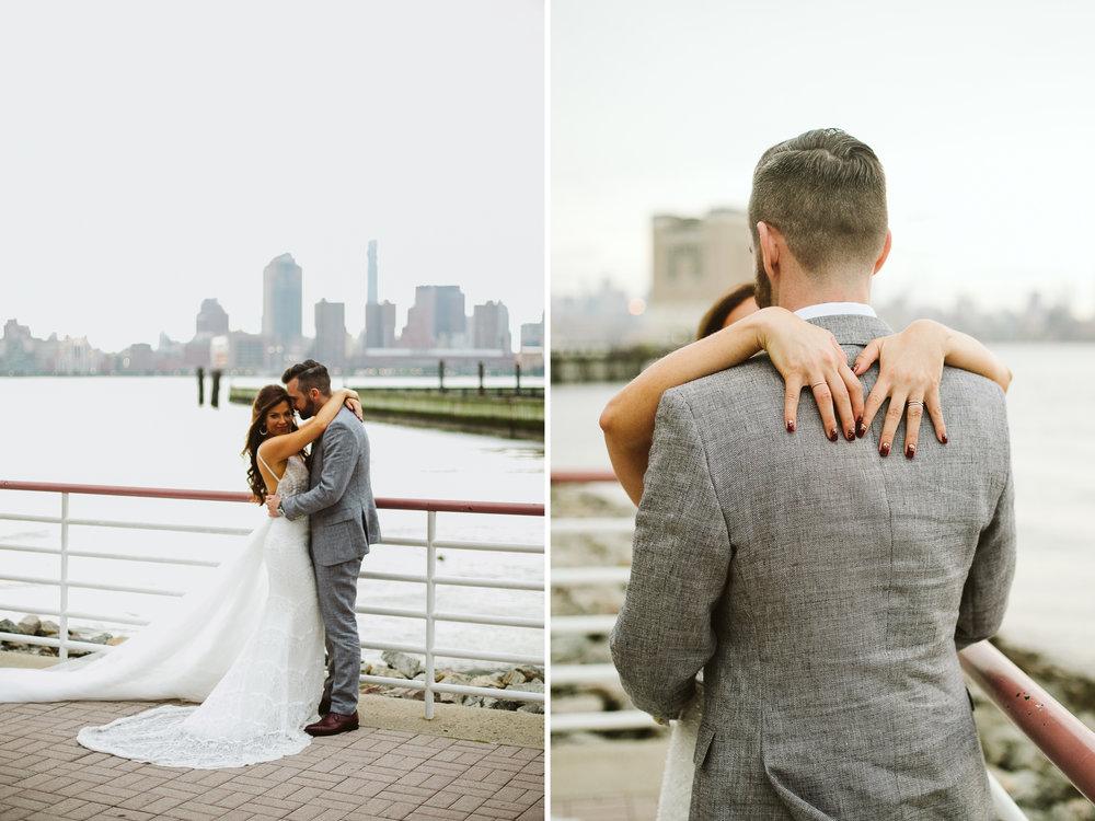 new-york-city-waterfront-wedding.jpg