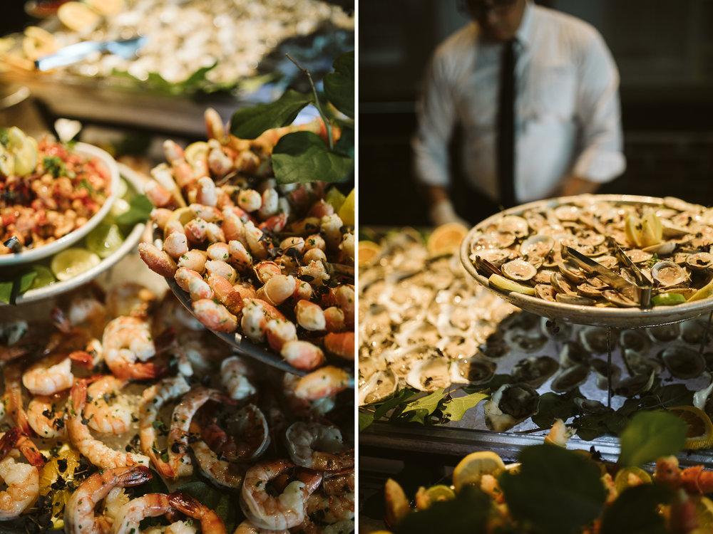 seafood-spread-at-summer-nyc-wedding.jpg