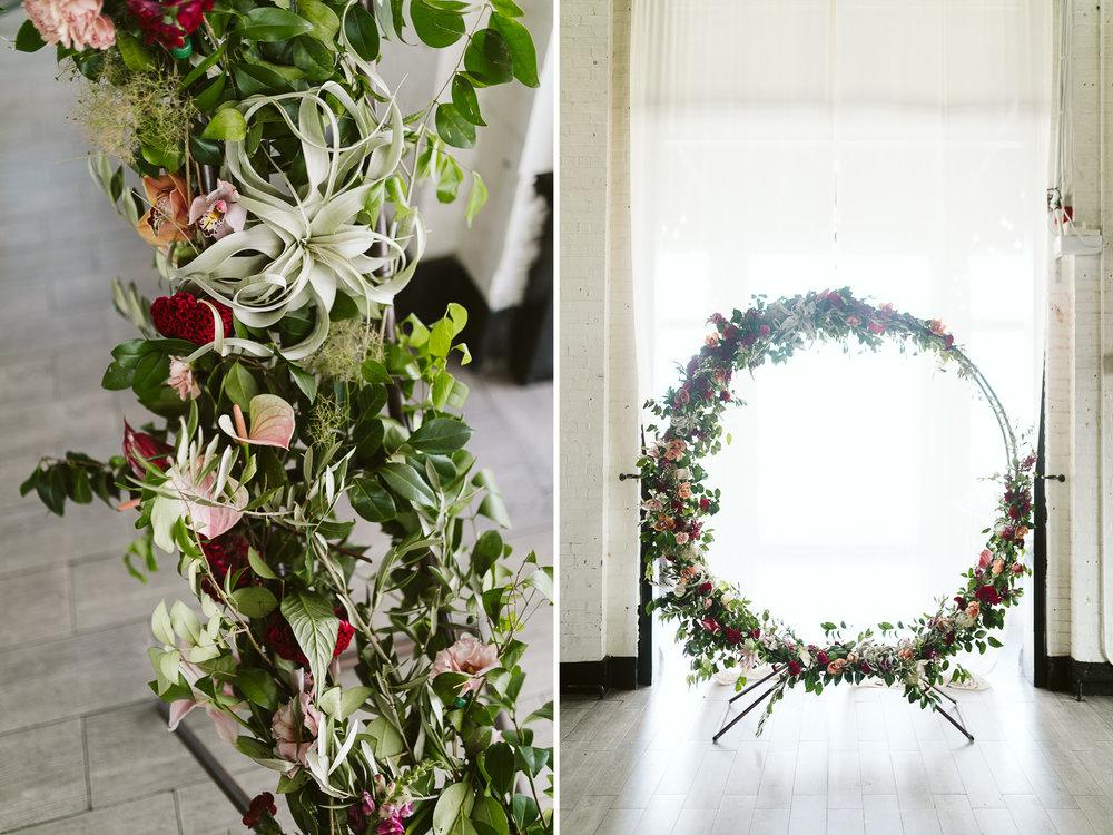 succulent-wedding-ceremony-battello-restaurant.jpg