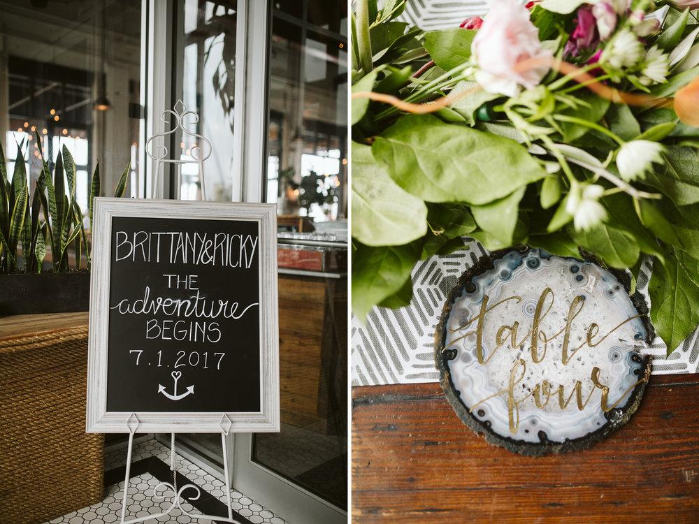 succulent-wedding-decor.jpg