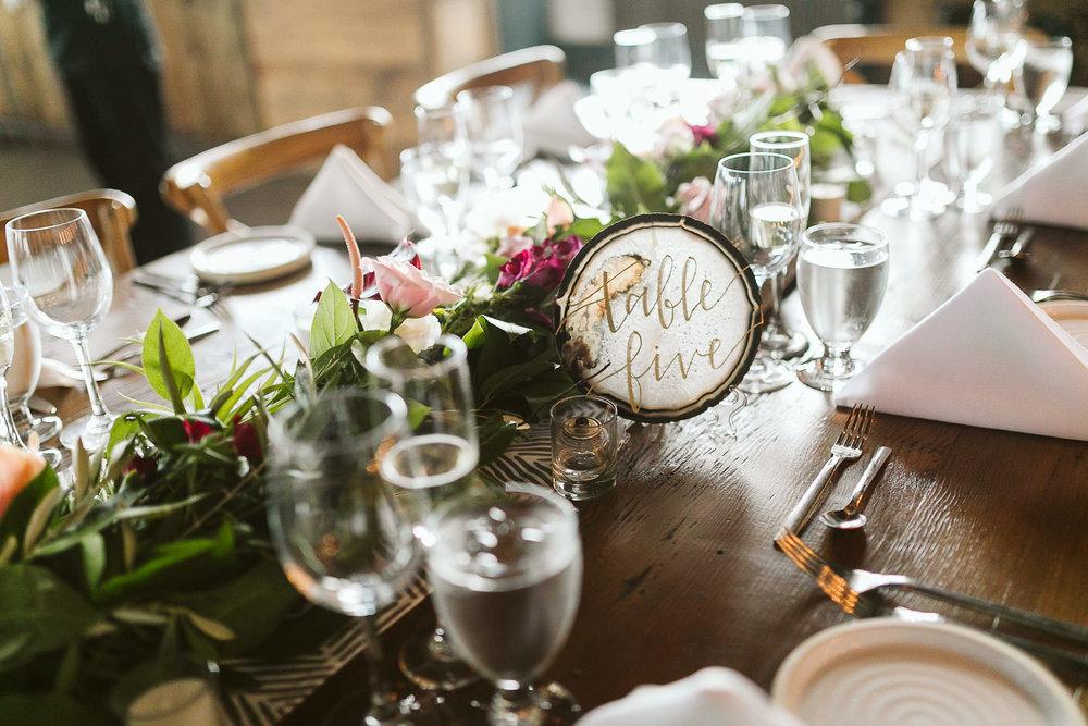 table-number-at-battello-wedding.jpg
