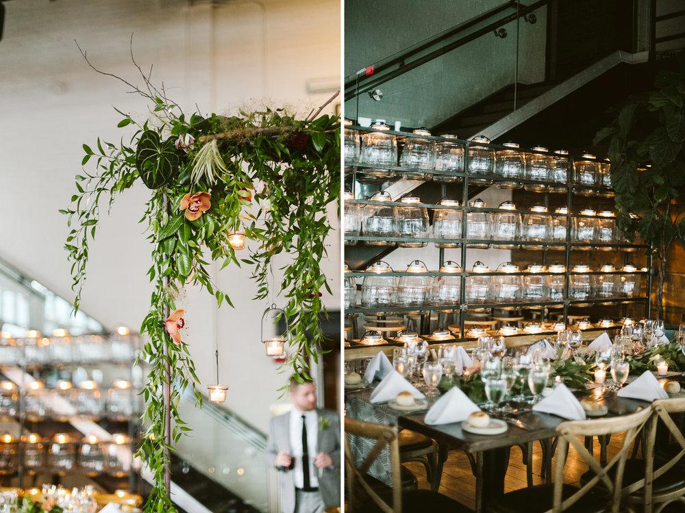 tropical-wedding-decor.jpg