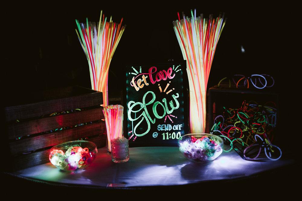 wedding-glowsticks.jpg