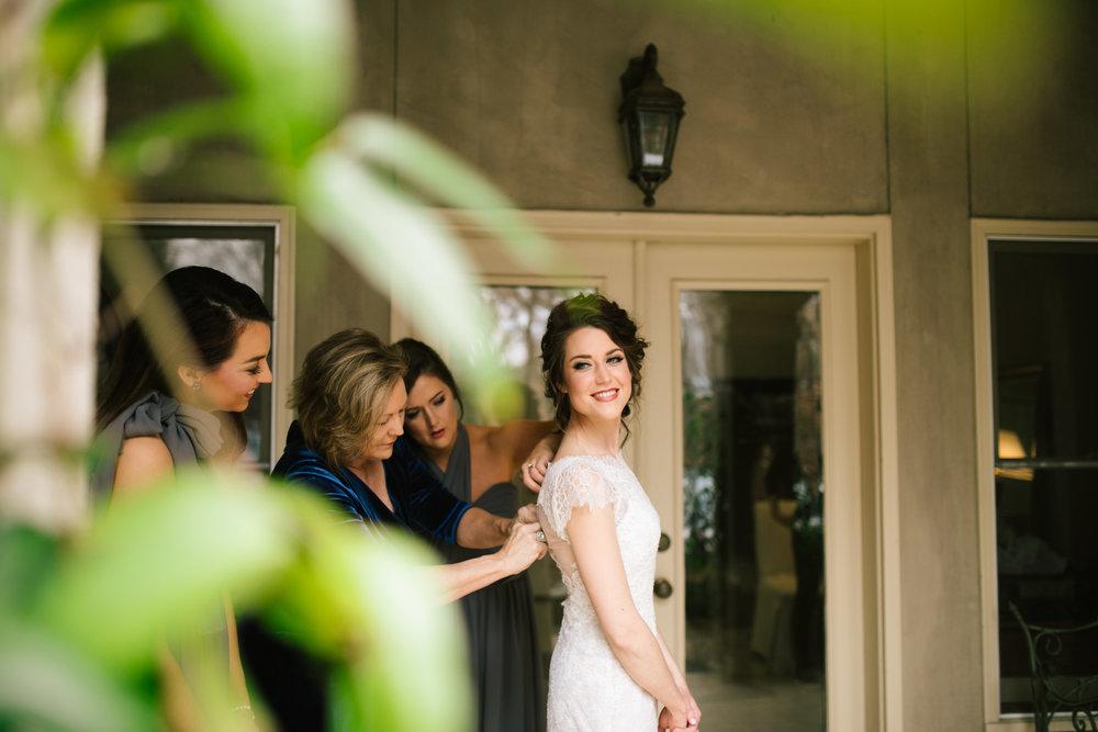 Atlanta-Wedding-Photographer-00053.jpg