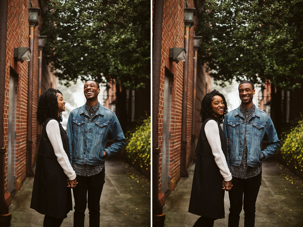 downtown-decatur-engagement-session.jpg