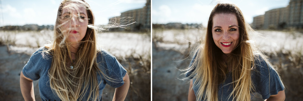 sarah-amelia-island-headshots.jpg