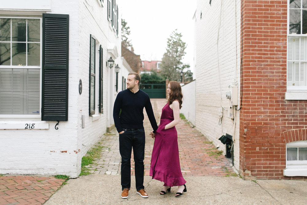 alexandria-virginia-engagement-shoot.jpg