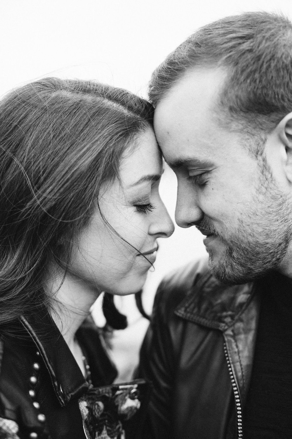 black-and-white-alexandria-va-engagement-shoot.jpg