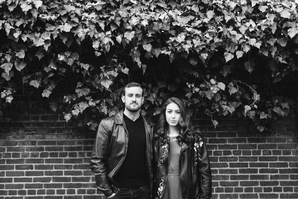 leather-jackets-alexandria-engagement-shoot.jpg