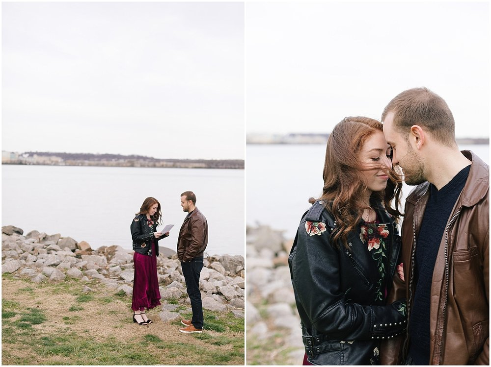 potomac-river-alexandria-engagement-shoot.jpg