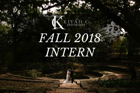 2018-fall-intern.jpg