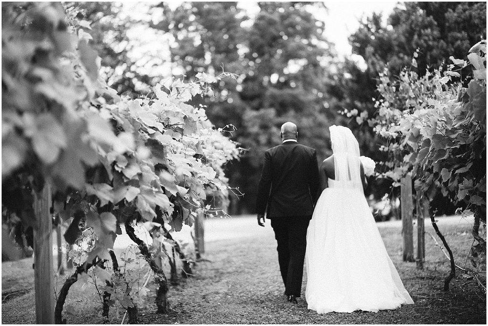 chateau elan winery wedding
