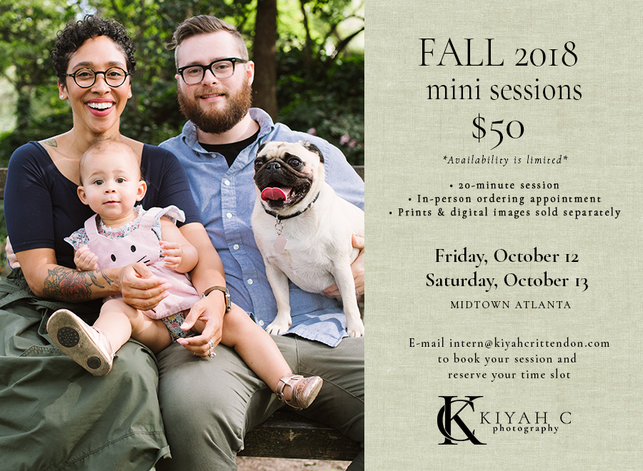 2018-fall-mini-session.jpg