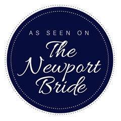 as-seen-on-newport-bride.png