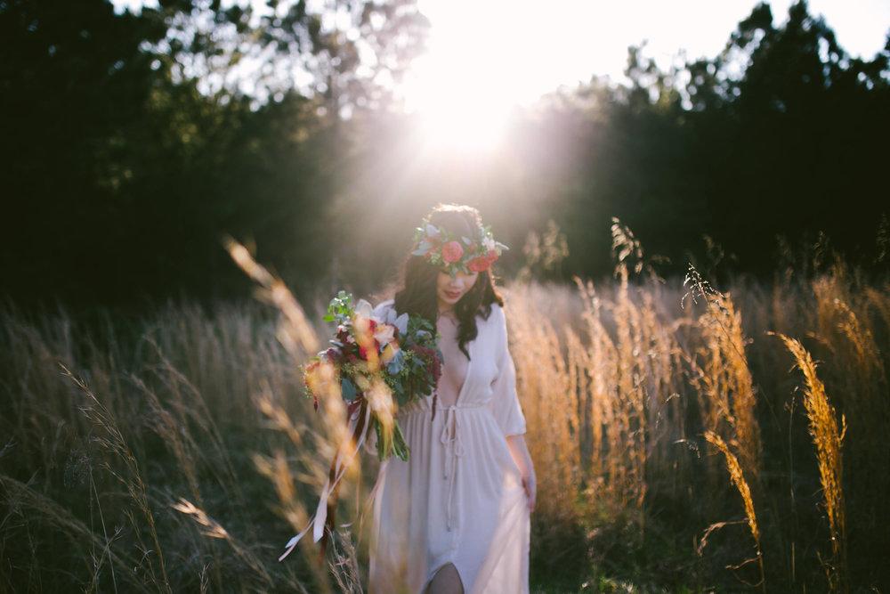 Atlanta-Wedding-Photographer-00185.jpg