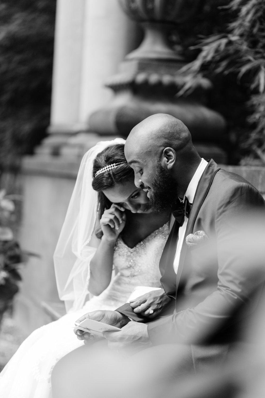 Atlanta-Wedding-Photographer-00104.jpg