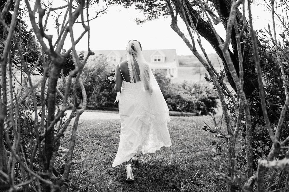 atlantic-inn-block-island-wedding.jpg