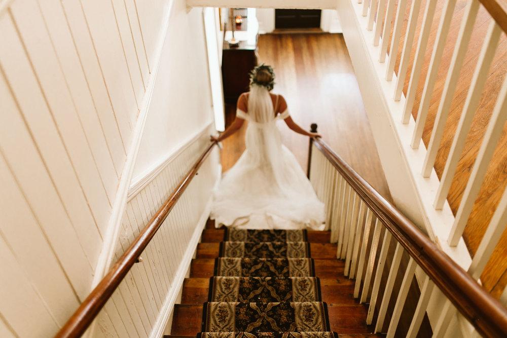 kimball-hall-wedding_1943.jpg