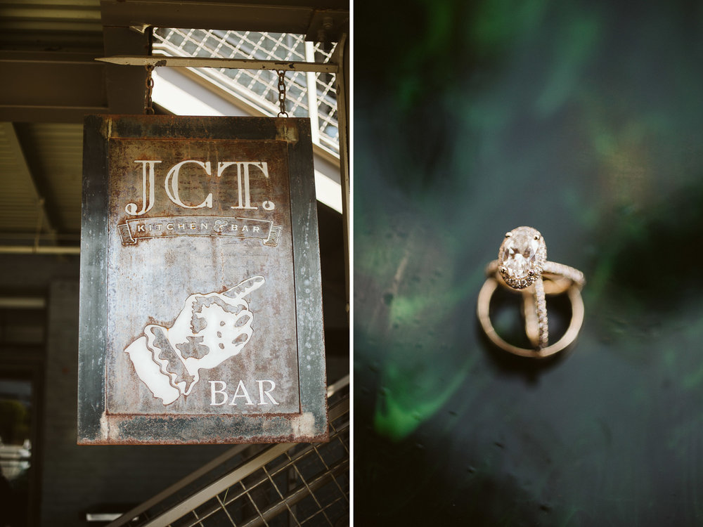 JCT-kitchen-and-bar-wedding-1.jpg