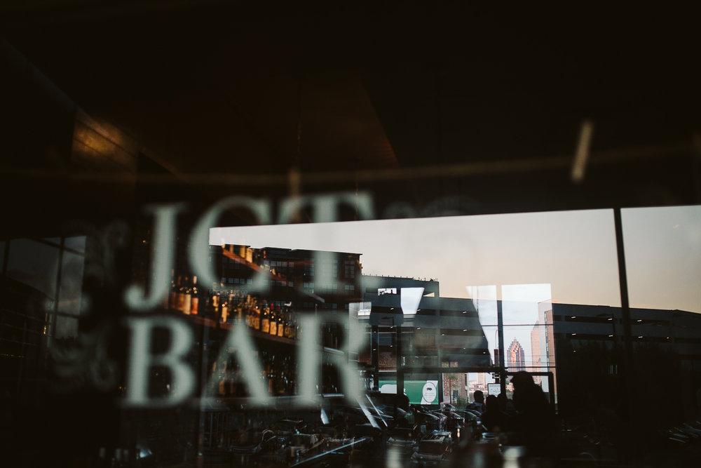 JCT bar atlanta