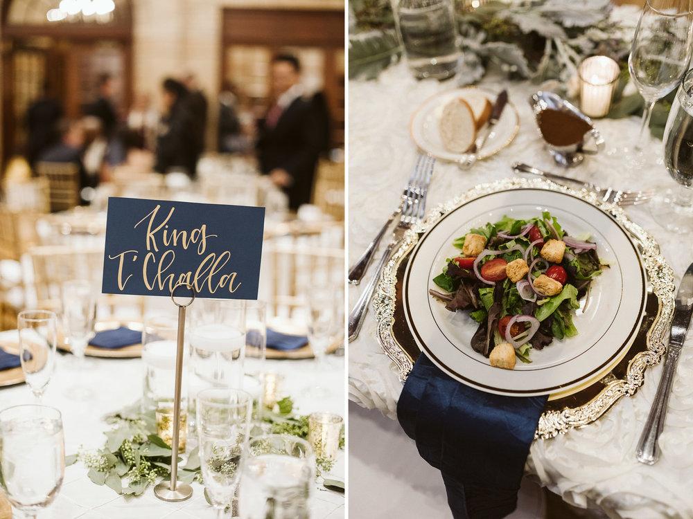 St-Francis-Hall-Wedding-Photos-4.jpg
