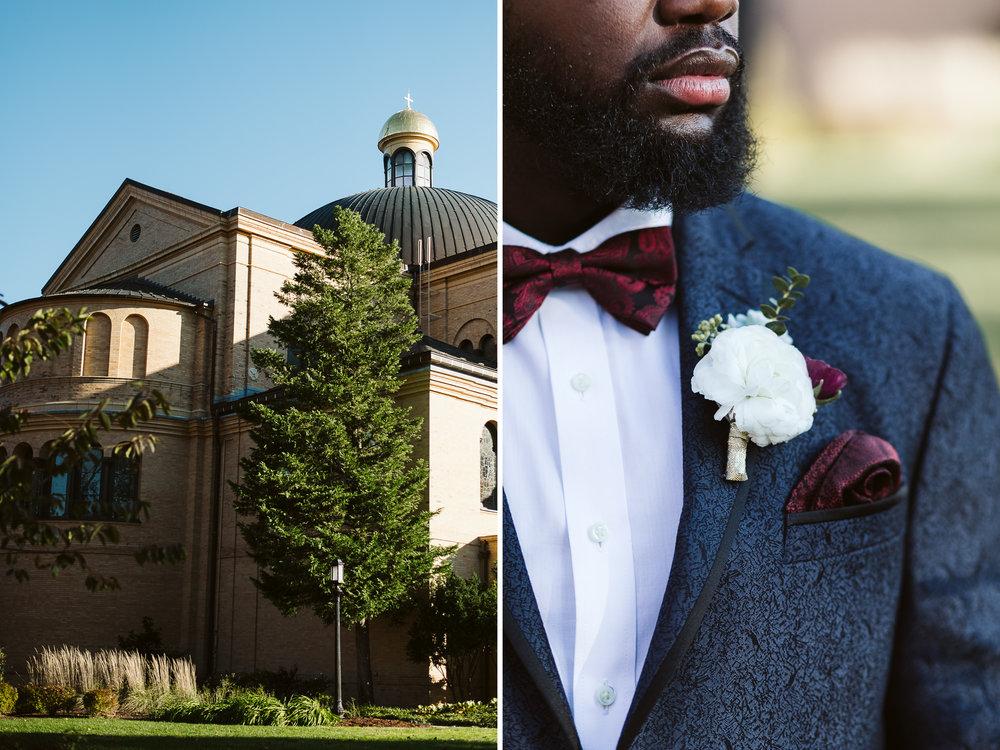 St-Francis-Hall-Wedding-Photos-3.jpg