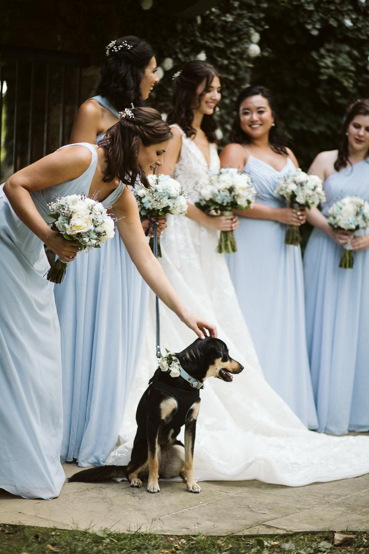 the-goodstone-inn-wedding.jpg