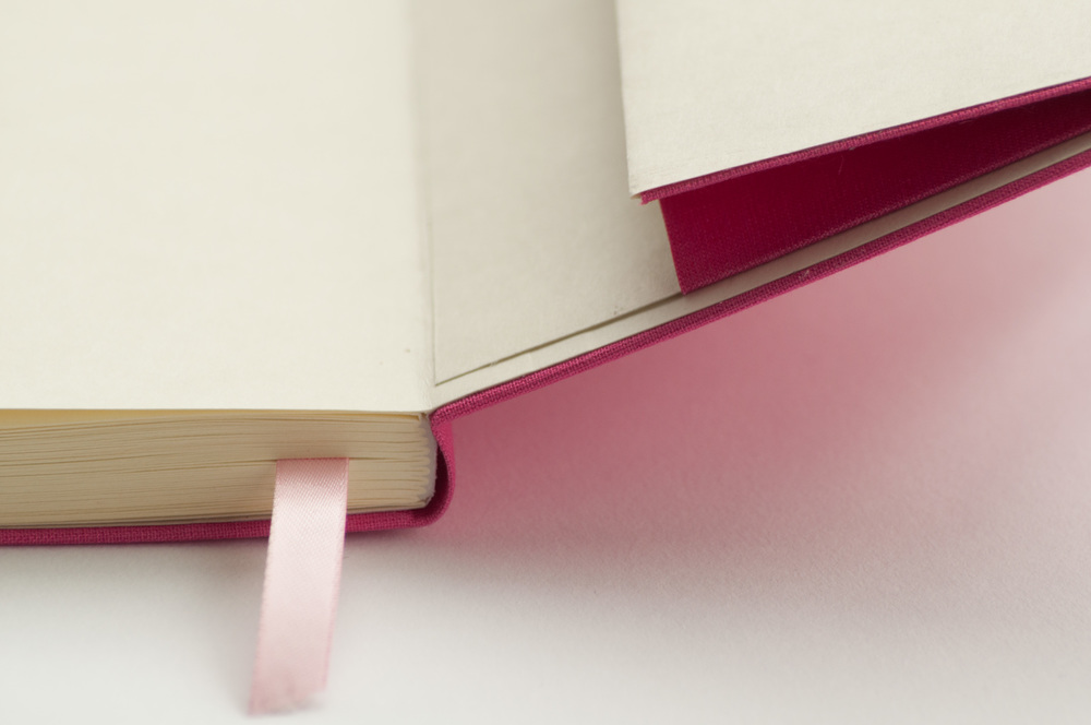 Pink travel notebook 2.jpg