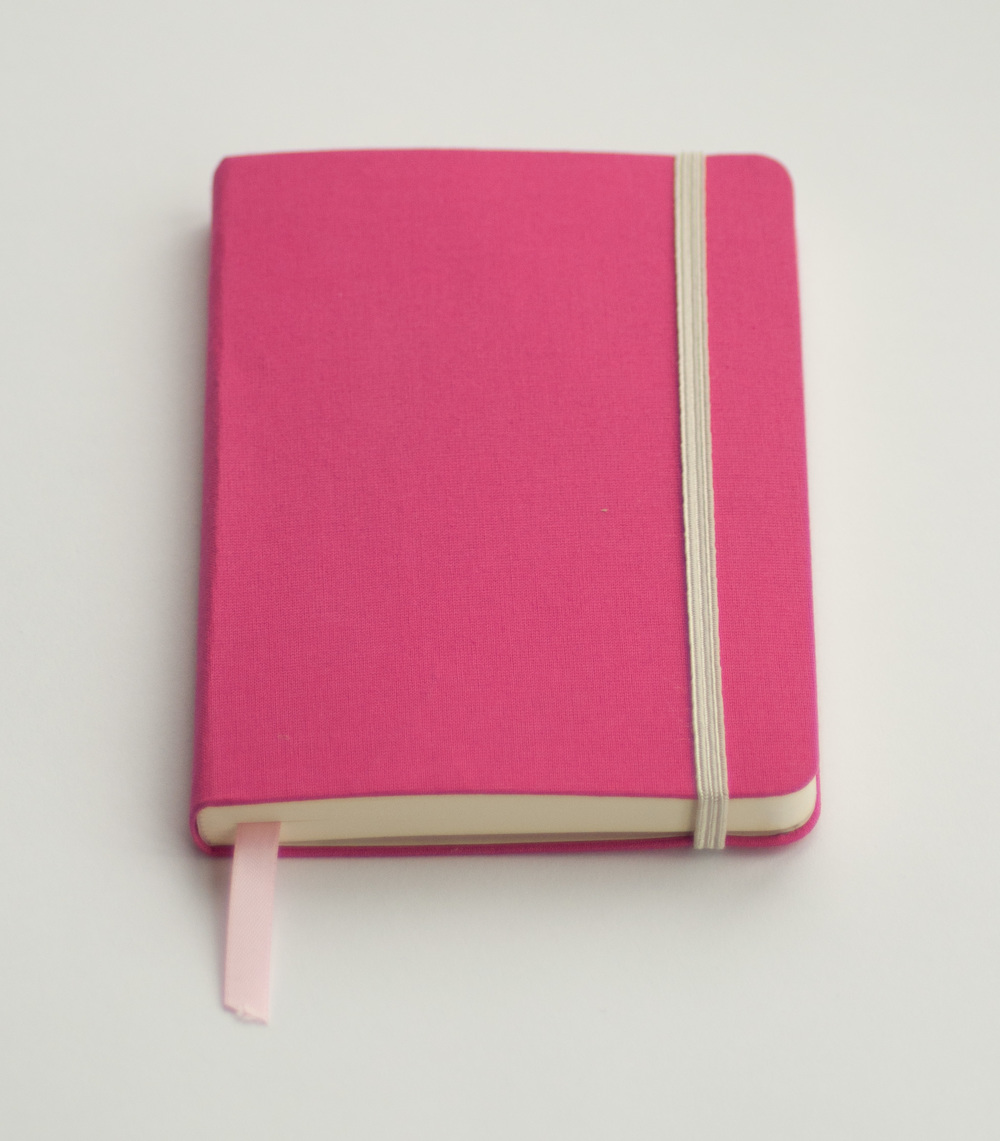 Pink travel notebook 4.jpg