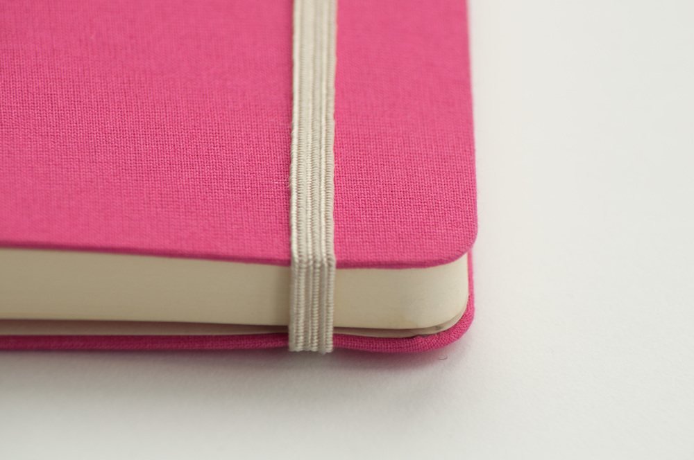 Pink travel notebook 3.jpg