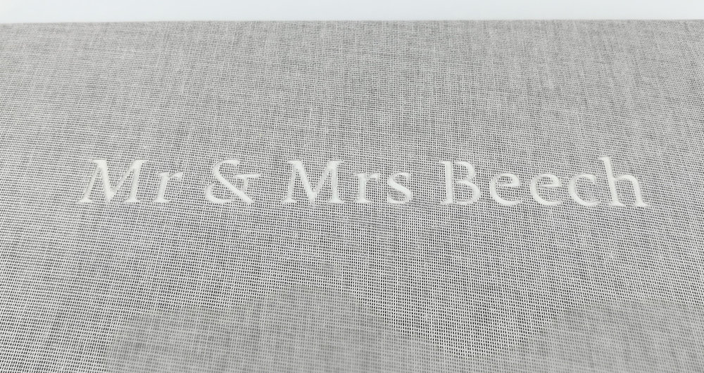 Mr & Mrs Beech lettering view.jpg