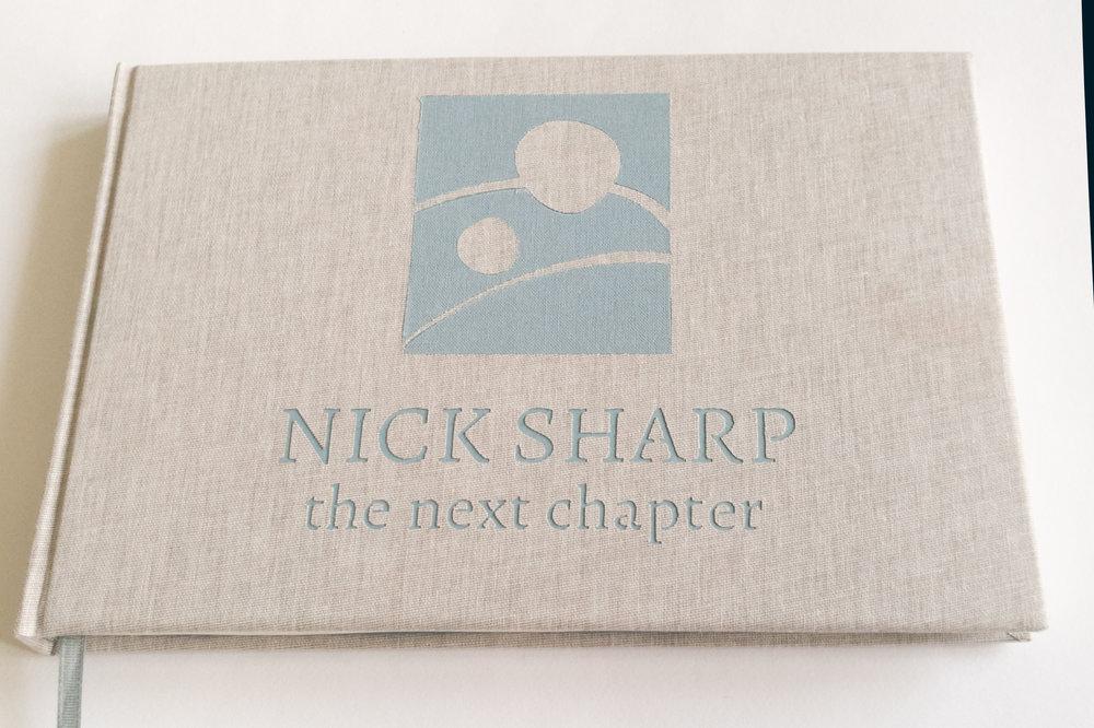 Nick Sharp front view.jpg