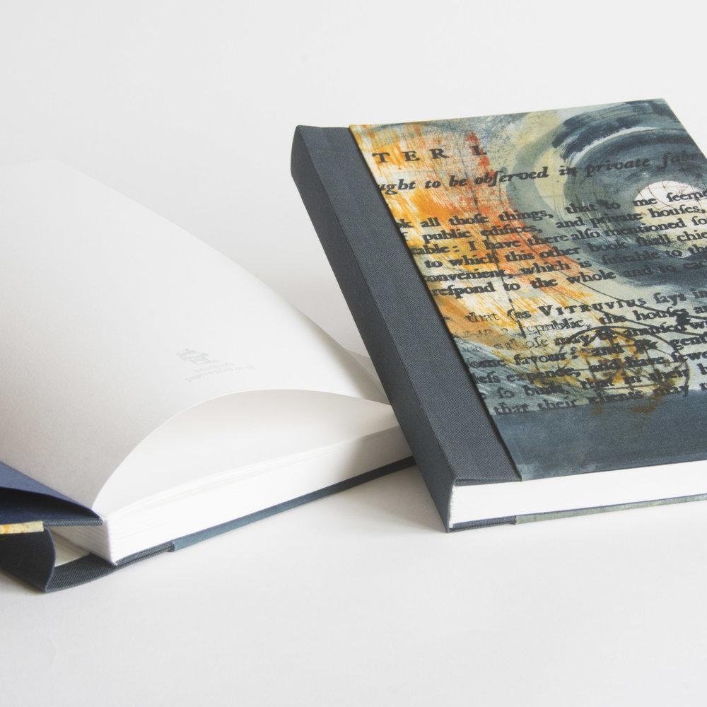 A5 Notebook.jpg