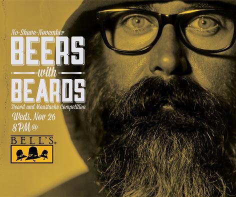 Beers-with-Beards-Facebook-Timeline.jpg