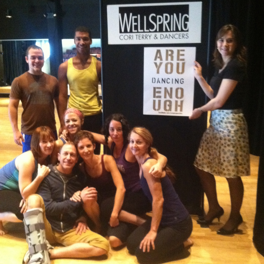 Well Spring Dancers .jpg