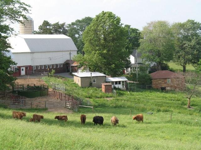 sugar_hill_farm_barn.jpg