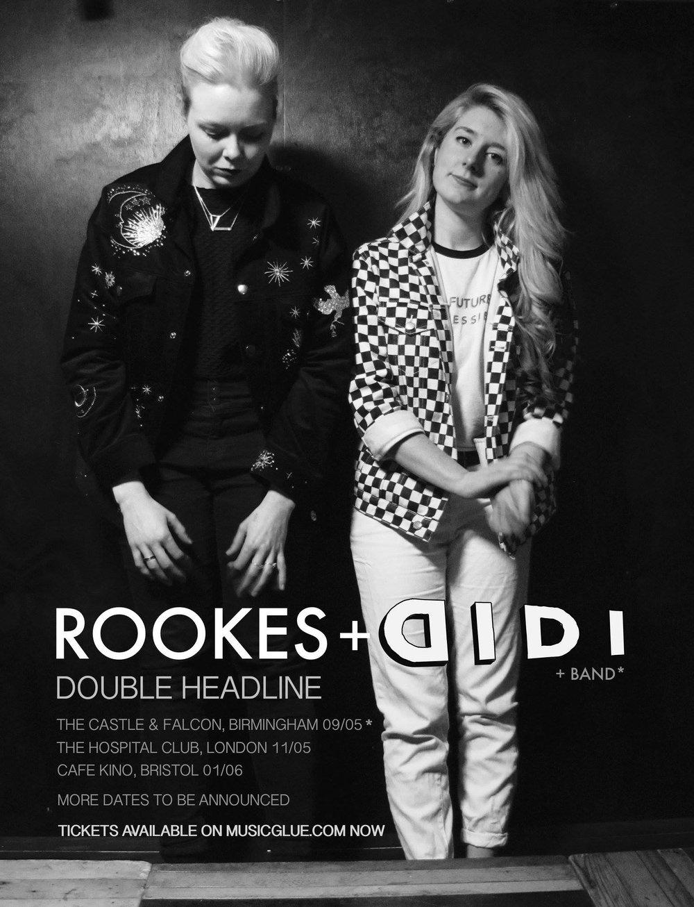 DIDI - rookes tour.jpg
