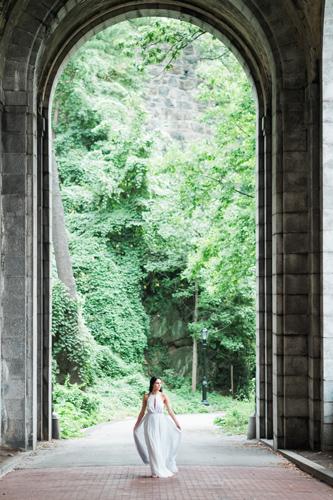 TBP_NY_Bridals_Web_051.jpg