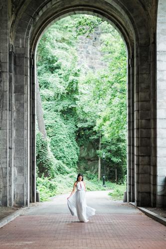 TBP_NY_Bridals_Web_052.jpg