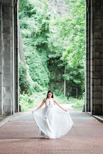 TBP_NY_Bridals_Web_055.jpg