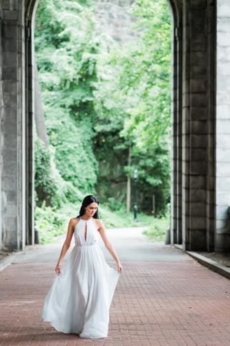 TBP_NY_Bridals_Web_058.jpg