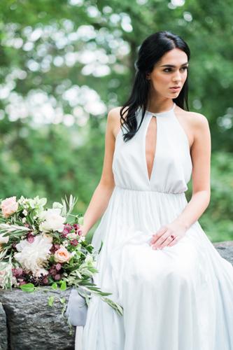 TBP_NY_Bridals_Web_060.jpg