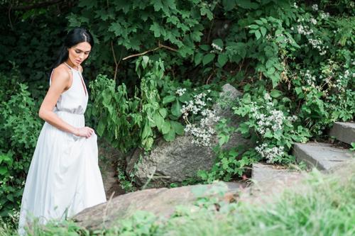 TBP_NY_Bridals_Web_105.jpg