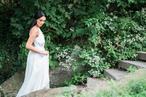 TBP_NY_Bridals_Web_106.jpg