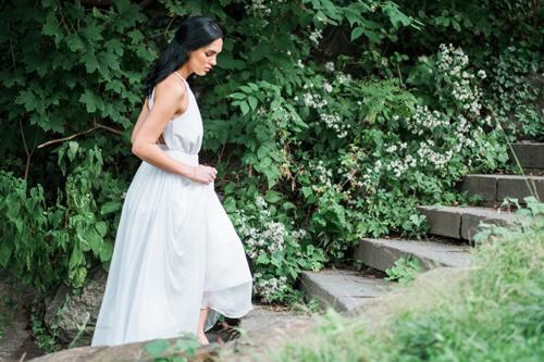 TBP_NY_Bridals_Web_107.jpg