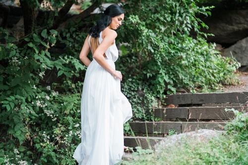 TBP_NY_Bridals_Web_109.jpg