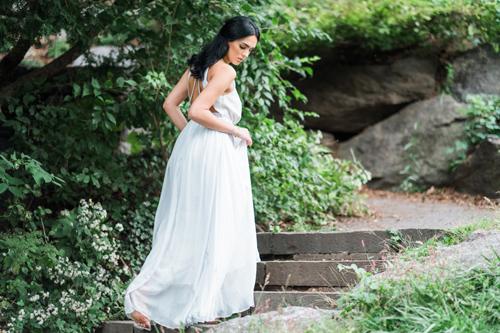 TBP_NY_Bridals_Web_110.jpg