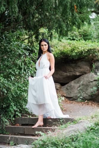 TBP_NY_Bridals_Web_112.jpg