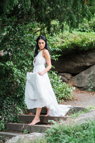 TBP_NY_Bridals_Web_113.jpg