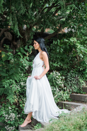 TBP_NY_Bridals_Web_116.jpg